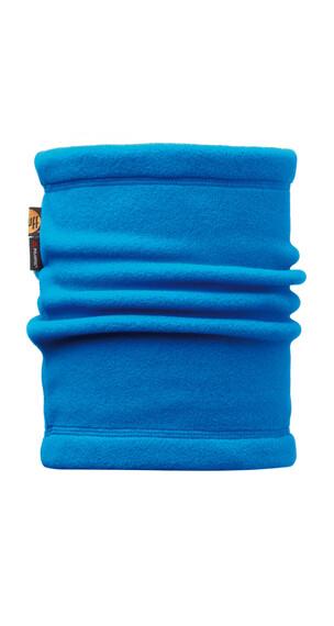 Buff Neckwarmer Tube sjaal Kinderen blauw